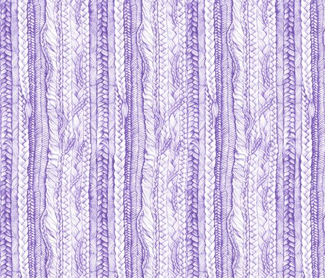 Rbraided_purple1_shop_preview