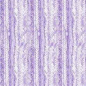 Rbraided_purple1_shop_thumb
