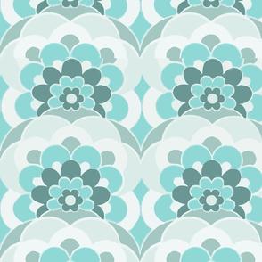 vintage_wallpaper_flower