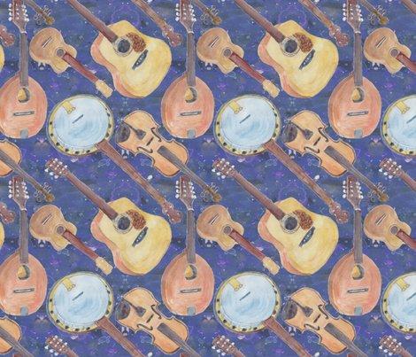 Strings_n_guitars_blue_shop_preview