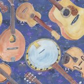 Strings_n_guitars_blue_shop_thumb