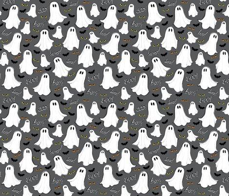 Rrrrhalloween-ghosts_shop_preview