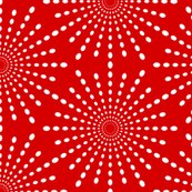 Rdiscodot_star_-_red_shop_thumb