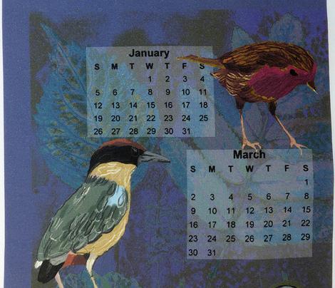Rrrr2014_calendar_comment_382306_preview