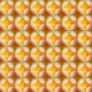 orange_circle_stars_watercolor-ed