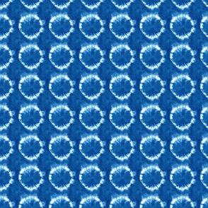 circleshibori