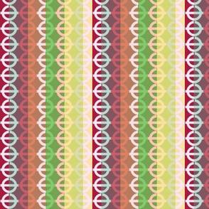 Hatsukaichi Stripes