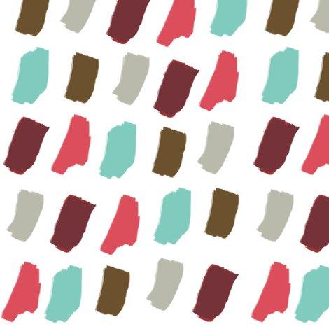 Colorblotches_shop_preview