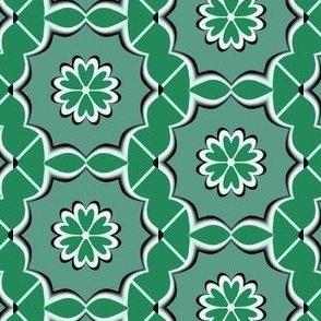 Dutch Greens