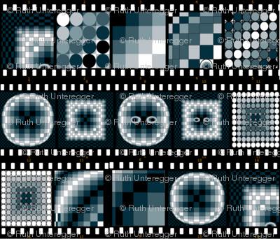 Cheaterquilt_film_noir