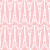 Rtour_eiffel_white_on_pink_shop_thumb