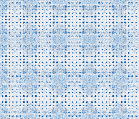 Dots4 fabric by miamaria on Spoonflower - custom fabric