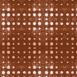 Dots10