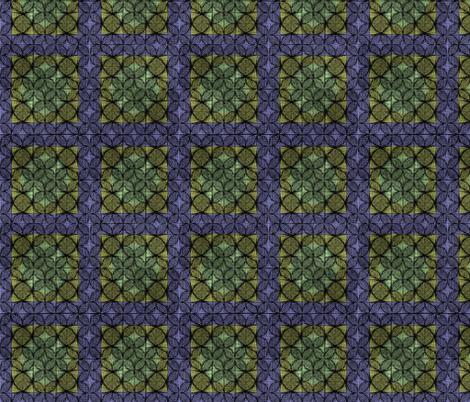 homework fabric by woodledoo on Spoonflower - custom fabric