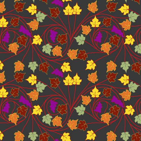 Rrrbyzantine_fall_grapes_shop_preview