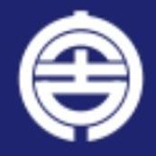 Miyako Crests