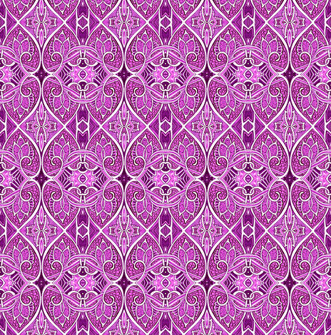 We Fell In Love During the Great War fabric by edsel2084 on Spoonflower - custom fabric