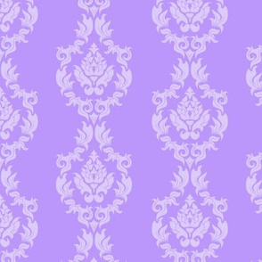Drakenguard Three Pattern - design by Eru & Shmuberry