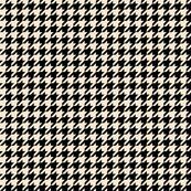 R12_inch_horsin_around_houndstooth_at_150_dpi._shop_thumb