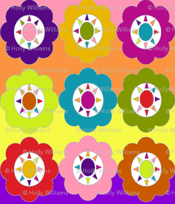 Flowerfull