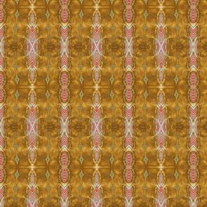 Royal Chain Stripe