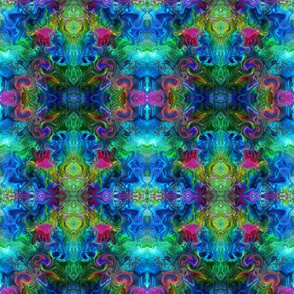 peacock-feather-abstract