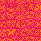 Raloha_flowers_4d_shop_thumb