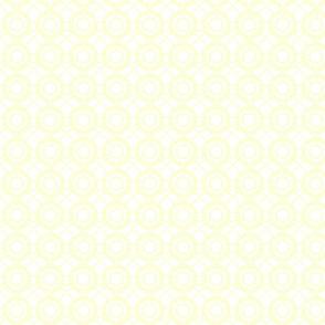 Vanilla Faux Crochet