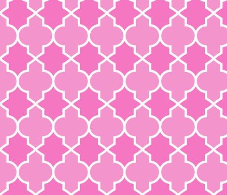 Rrprincess_lattice_shop_preview