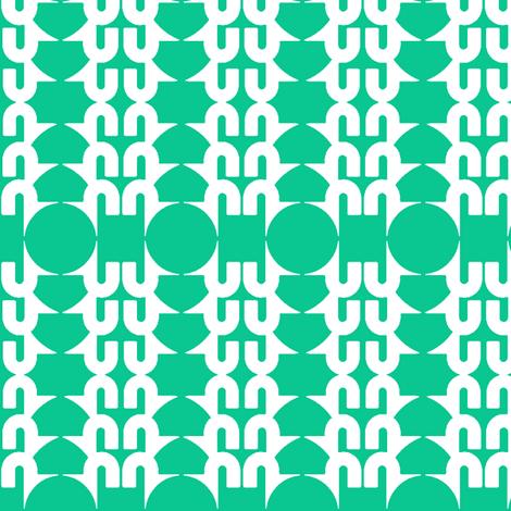 Vaguely Christmas-y fabric by boris_thumbkin on Spoonflower - custom fabric