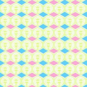 Utashinai