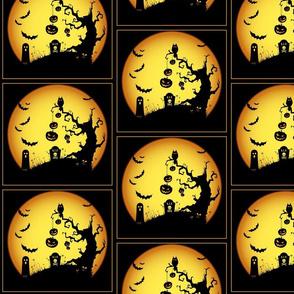 halloween1-ed