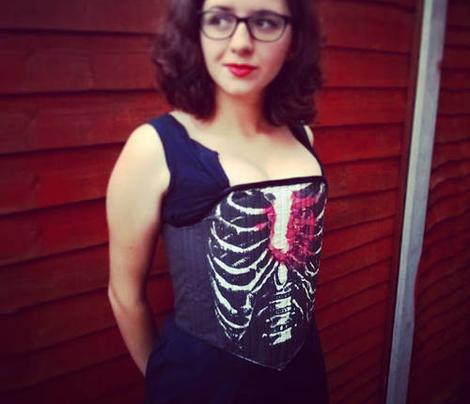Rribcage_corset_comment_531837_preview