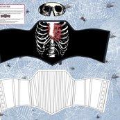 Rribcage_corset_shop_thumb