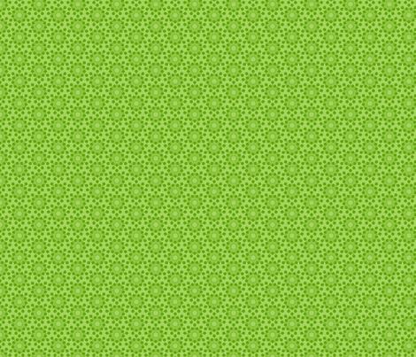 Agathe 7 fabric by motifs_et_cie on Spoonflower - custom fabric