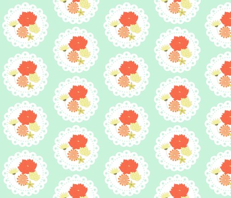 Rnew_floral_fab_ed_shop_preview