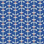 Anchor_love_large_-_orange.ai_shop_thumb
