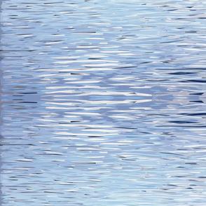 WATER_cutout_curtain_light_SAND