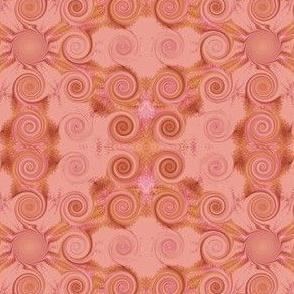 Peachycurls