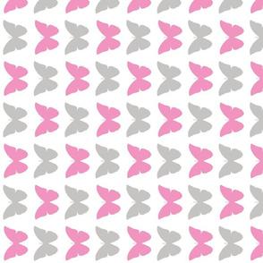 butterflies_2-ch