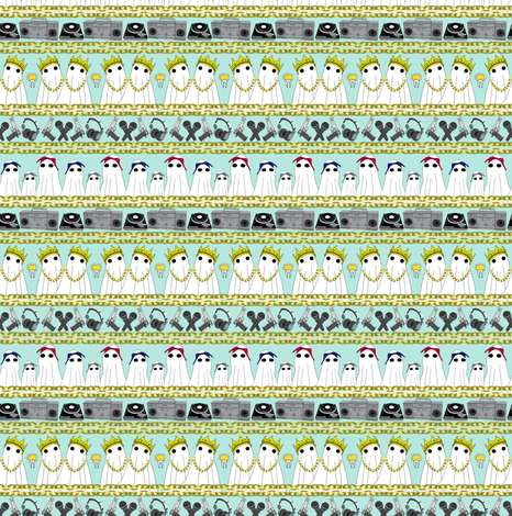 bff fabric by susiprint on Spoonflower - custom fabric