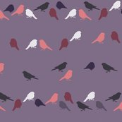 Rrbullfinches_knit-01_shop_thumb