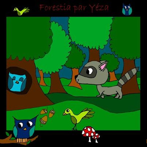 forestia_par_yeza_deco2