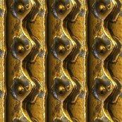 Rrivetedsteel-brass_shop_thumb