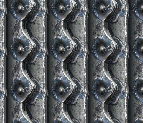 Rrrivetedsteel-steel_shop_preview