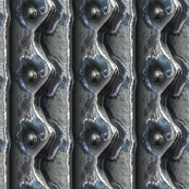 Rrrivetedsteel-steel_shop_thumb