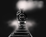 Rfilm_noir_train1111_thumb