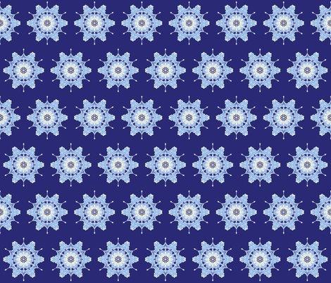 Rwinter_snowflake_abstract_01_shop_preview