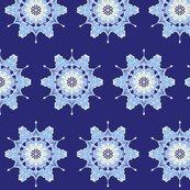 Rwinter_snowflake_abstract_01_shop_thumb