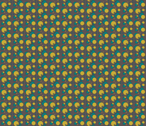 Capture_d'écran_2013-10-15_à_18 fabric by lefildelodie on Spoonflower - custom fabric